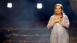 Foto Isona Passola repetirà com a presidenta de l'Acadèmia del Cinema Català