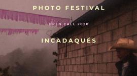 Foto Nos presentan el Festival Internacional  de Fotografía de Cadaqués