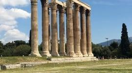 Foto Documenta Atenas, ¿oportunidad perdida?