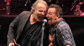 Foto Bruce Springsteen lanza una canción contra Trump