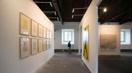 Foto ARCOlisboa crece hasta las 58 galerías en su segunda edición
