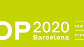 Foto LOOP 2020 PROGRAMA DEL FESTIVAL
