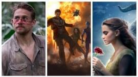 Foto Diez películas que no puedes perderte en la Fiesta del Cine