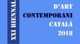 Foto EL GGAC ENS COMUNICA LA RETIRADA DEL SUPORT DE L'AJUNTAMENT DE SANT CUGAT DEL VALLÈS A LA BIENNAL D'ART CONTEMPORARI CATALÀ.