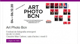Foto ART PHOTO BCN
