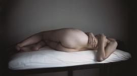 """Foto LITO CARAMÉS, CRÍTICO DE ARTE Y COLABORADOR de BCNArt nos aporta la crítica de la exposición """"RICHARD LEAROYD"""" EN LA FUNDACIÓN MAPFRE DE BARCELONA"""