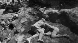 Foto Los famosos amantes de Pompeya eran dos hombres