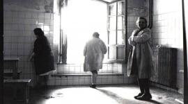 Foto Apuntes para una psiquiatría destructiva', la exposición que propone un dialogo sobre el estigma de la locura