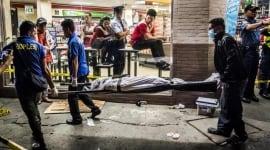 Foto 'The New York Times' y los papeles de Panamá copan el Pulitzer