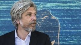 Foto Knausgård indaga en la faceta más desconocida de Edvard Munch