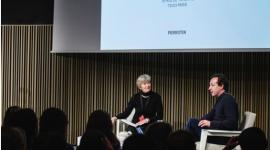 Foto TALKING GALLERIES PRESENTS BARCELONA SYMPOSIUM 2020